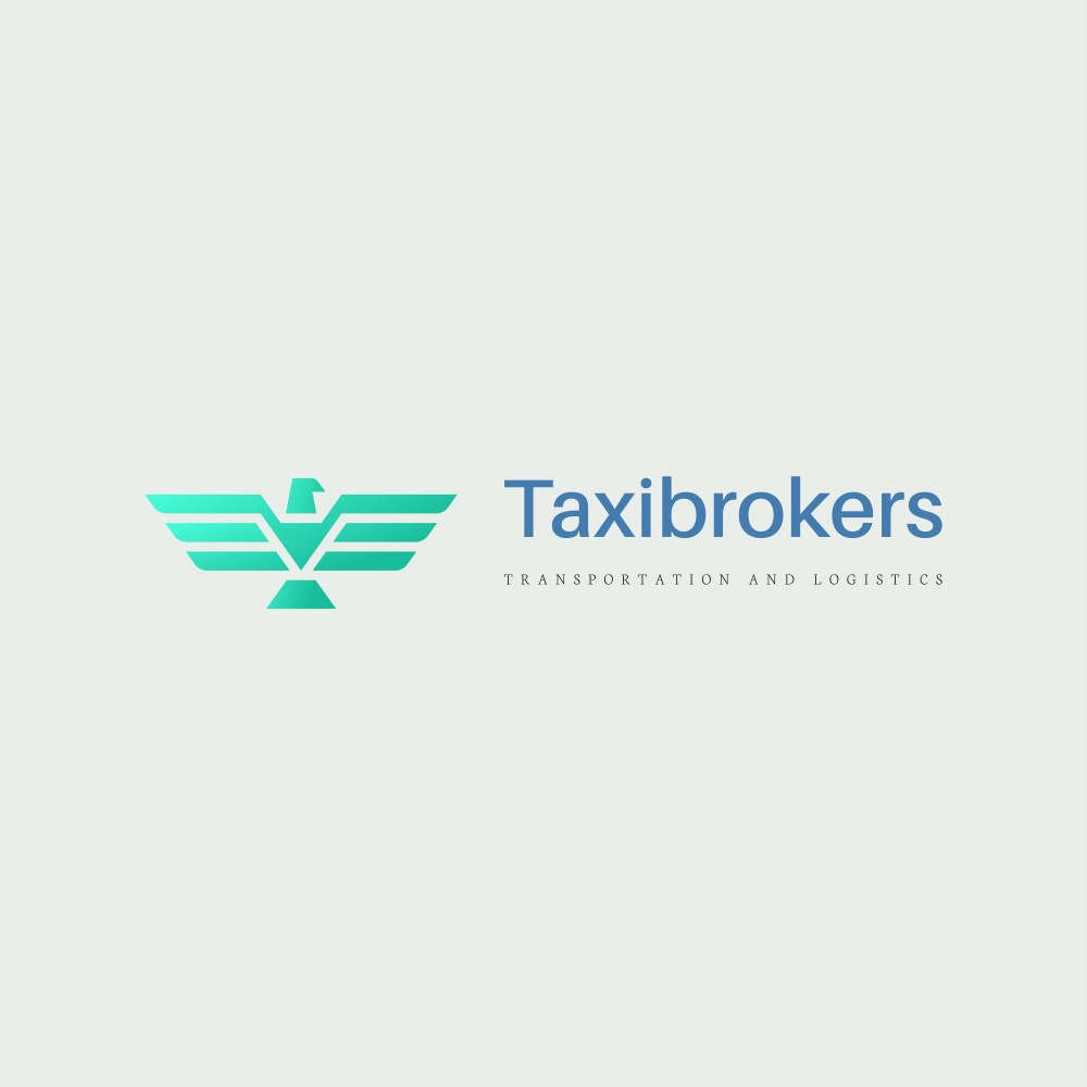 Taxibrokers